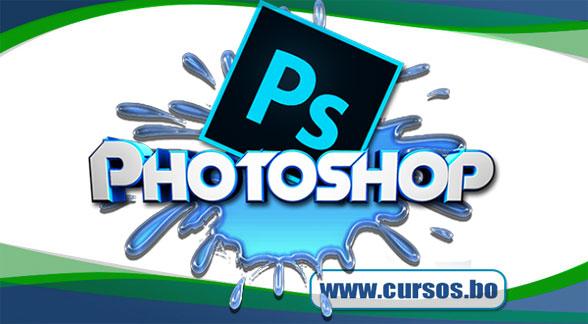 Curso Virtual Completo de Photoshop desde cero