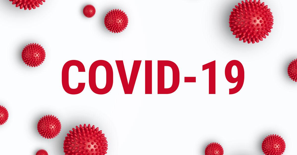 Seminario Virtual Entrenamiento y manejo COVID19 Primer y Segundo nivel de atención